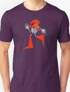 Dialek T-Shirt