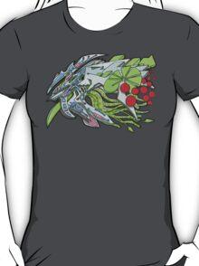 Somatica Banner T-Shirt