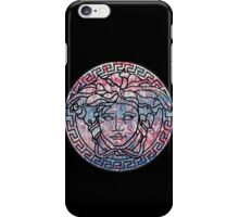 Versace 4 iPhone Case/Skin