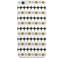 MCM Dot iPhone Case/Skin