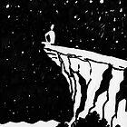 Nightwatch  by Calgacus