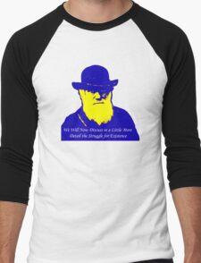 Mr Darwin Rocks! T-Shirt