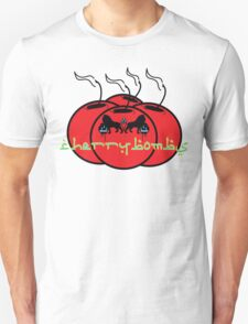 CHERRY BOMBS T-Shirt