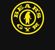 Bear's Gym Unisex T-Shirt