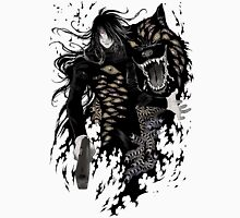 Hellsing Alucard Unisex T-Shirt