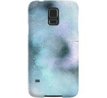 Soft Grunge Fog Samsung Galaxy Case/Skin