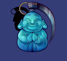 Buddha Bomb (OFFICAL) Unisex T-Shirt