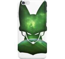 Perfect Cell iPhone Case/Skin