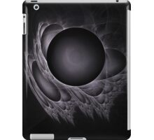 Dragon Scale iPad Case/Skin