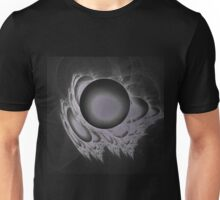 Dragon Scale Unisex T-Shirt