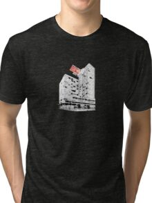 One Central Park Sydney Tri-blend T-Shirt