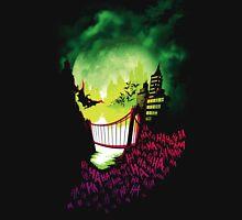 City of Smiles Unisex T-Shirt