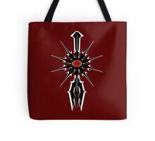Sauron Age Tote Bag