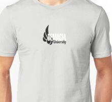 Demacia University Unisex T-Shirt