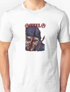 Attila T-Shirt T-Shirt