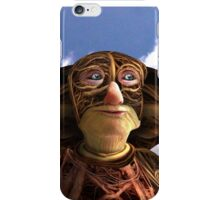 Usually on Thursday iPhone Case/Skin