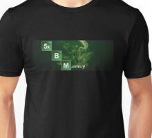 5 thousand hours before Mastery Unisex T-Shirt