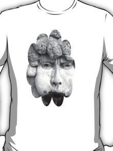 Huffing and Puffing  T-Shirt