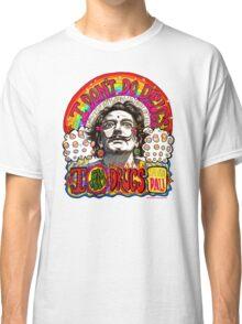 I don't do drugs, I am drugs. Classic T-Shirt