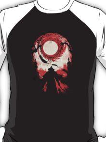 Bloodborne shirt! T-Shirt