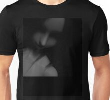 Hisae Unisex T-Shirt