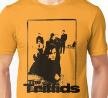 The Triffids 1 Unisex T-Shirt