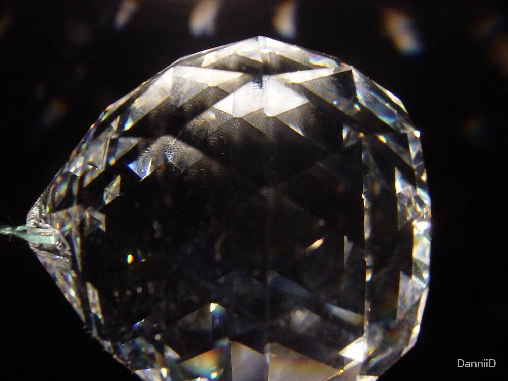 Crystal by DanniiD