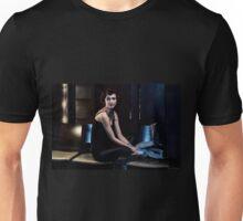 NEW_0098 Unisex T-Shirt