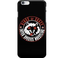 Kings of Crazy iPhone Case/Skin