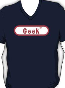 Video Game Geek T-Shirt
