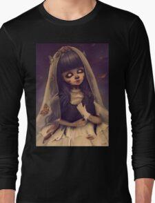 Maman Brigitte Long Sleeve T-Shirt