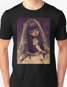 Maman Brigitte T-Shirt