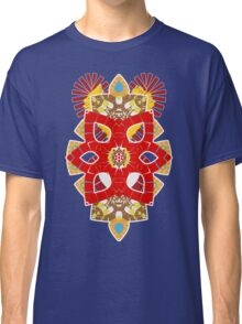 LoveTeko T-Shirt Classic T-Shirt