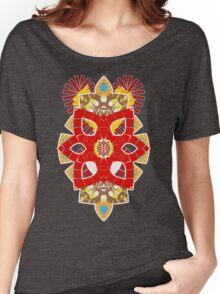 LoveTeko T-Shirt Women's Relaxed Fit T-Shirt