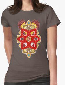 LoveTeko T-Shirt T-Shirt
