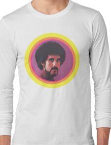 Jimmy Salcedo  Colombia Long Sleeve T-Shirt