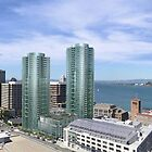 Bay View by pauseplace