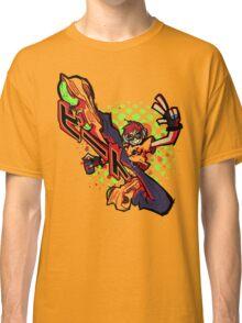 BEAT THIS!! JET SET RADIO Classic T-Shirt