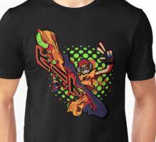 BEAT THIS!! JET SET RADIO Unisex T-Shirt