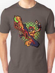 BEAT THIS!! JET SET RADIO T-Shirt