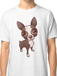 Zippy Classic T-Shirt