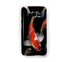 Koi Fish Samsung Galaxy Case/Skin