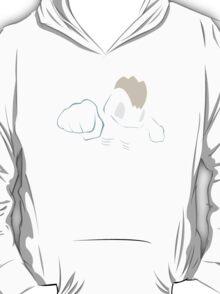 Machop T-Shirt