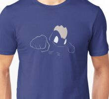Machop Unisex T-Shirt