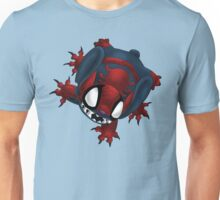 SpiderStitch Unisex T-Shirt