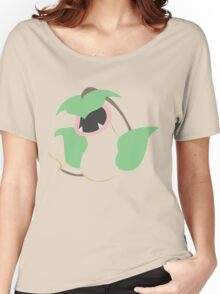 Victreebel Women's Relaxed Fit T-Shirt
