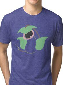 Victreebel Tri-blend T-Shirt