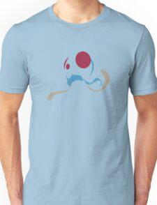 Tentacool Unisex T-Shirt