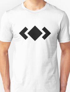 Madeon Adventure Logo - Black T-Shirt