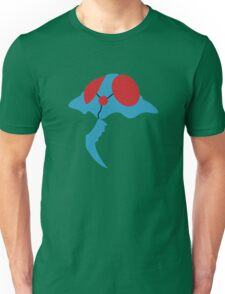 Tentacruel Unisex T-Shirt